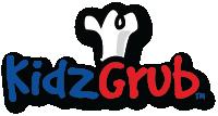 logo-kg-shadow-200